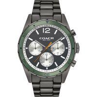 Herren Coach Watch 14602118