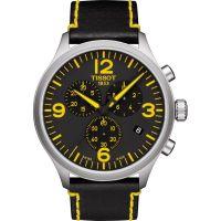Herren Tissot Watch T1166171605701