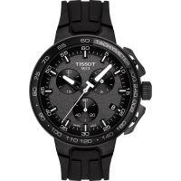 Herren Tissot Watch T1114173744103