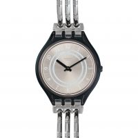 Swatch SKINBAR S Watch