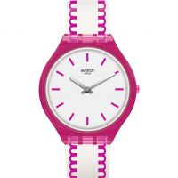 Swatch SKINPUNCH Watch