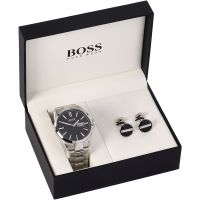 Hugo Boss Herenhorloge 1570057