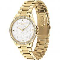 Damen Coach Watch 14503071