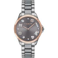 Damen Coach Watch 14503064