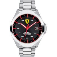 Mens Scuderia Ferrari Watch 0830507