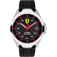 Mens Scuderia Ferrari Watch 0830506