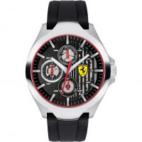 Scuderia Ferrari WATCH 830510