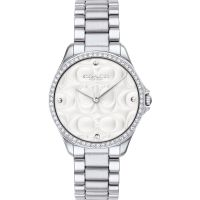 Damen Coach Watch 14503070