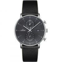 Herren Junghans Watch 041/4876.00