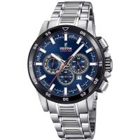 Zegarek męski Festina Chrono Bike 2018 Collection F20352/3