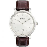 Hugo Boss Herenhorloge 1513462