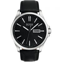 Hugo Boss Herenhorloge 1513464
