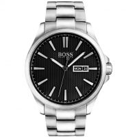 Hugo Boss Herenhorloge 1513466