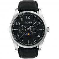 Hugo Boss Herenhorloge 1513467