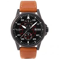Hugo Boss Herenhorloge 1513517