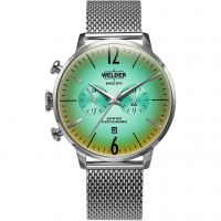 Welder Watch K55/WWRC1003