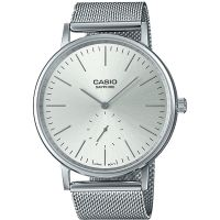 Casio WATCH LTP-E148M-7AEF