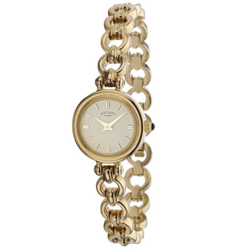 Ladies Rotary Watch LB00617/03