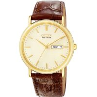 homme Citizen Watch BM8242-08P