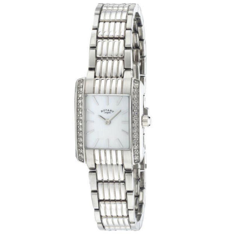 Ladies Rotary Watch LB02356/07