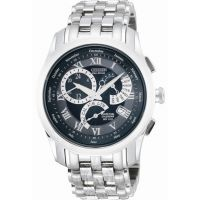 Hommes Citizen Calibre 8700 Alarme Eco-Drive Montre