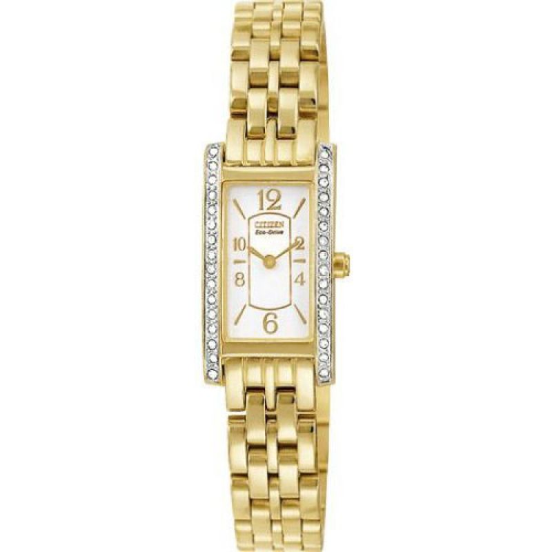 Ladies Citizen Watch EG2022-57A