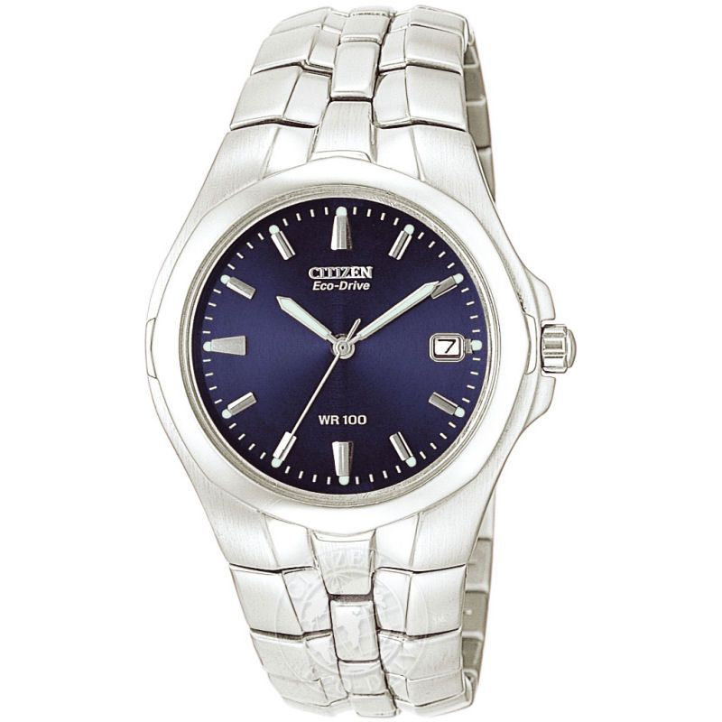 Mens Citizen Watch BM0190-54L