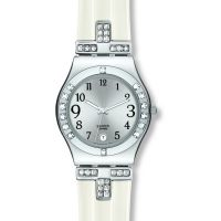 Damen Swatch Fancy Me Watch YLS430