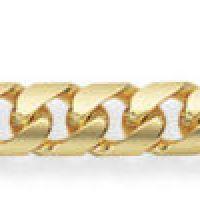 Jewellery Bracelet Watch CN327-08