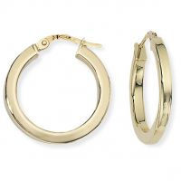 Jewellery Earring Watch E034