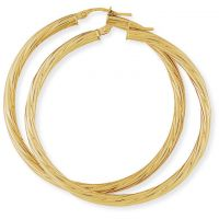 Jewellery Earring Watch E464