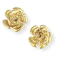 Jewellery Earring Watch E064