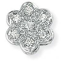 Jewellery Pendant Watch FA236