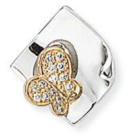 Jewellery Pendant Watch FB054