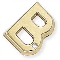 Jewellery Pendant Watch IN6-B