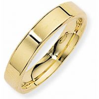 Jewellery Ring Watch RB441-S