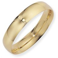 Jewellery Ring Watch RB432-Y