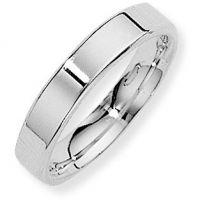 Jewellery Ring Watch RB541-M