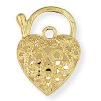 Jewellery Finding JEWEL
