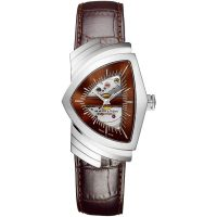 Herren Hamilton Ventura Watch H24515591