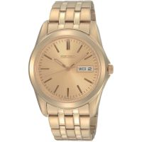 Mens Seiko Watch SGGA48P1