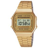 Casio Classic Leisure WATCH