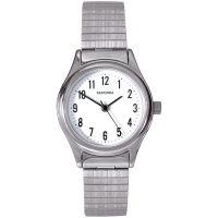 femme Sekonda Watch 4601