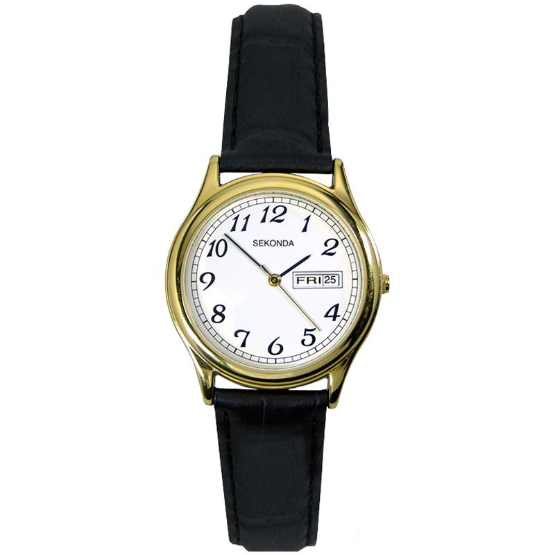 Damen Sekonda Watch 4925