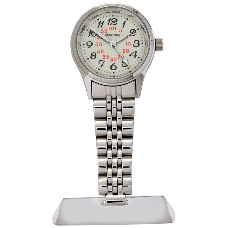 Damen Sekonda Watch 4218