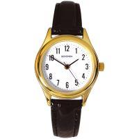 Damen Sekonda Watch 4493