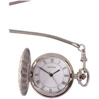 poche Sekonda Pocket Watch 3798