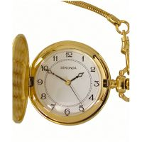 Herren Sekonda Watch 3799