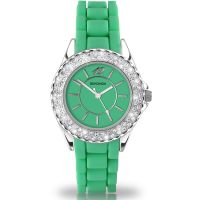femme Sekonda Party Time Watch 4315