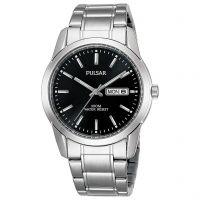 homme Pulsar Watch PJ6021X1